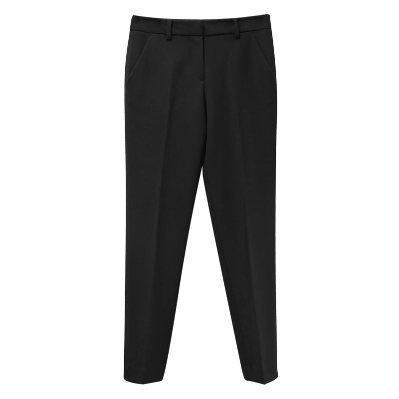 [SPECIAL PRICE] PERFECT FIT SLACKS - 3 COLORS