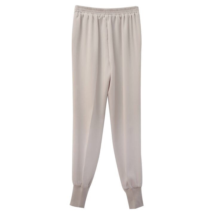 PHOTOSHOP JOGGER PANTS - 3 COLORS