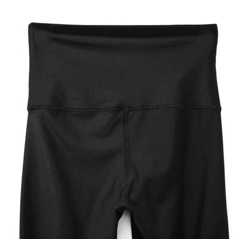 CHIC BIKE SHORTS