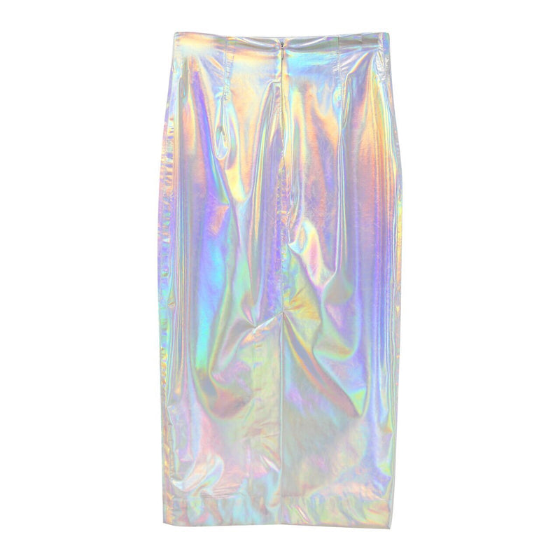 AURORA PENCIL SKIRT
