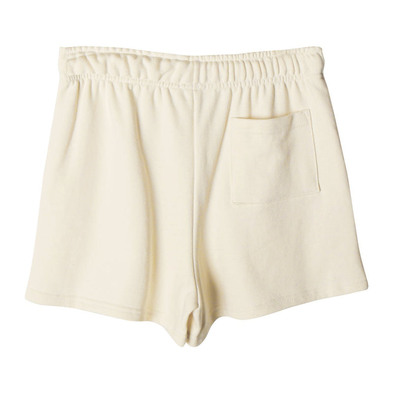 JERSEY SWEAT SHORTS