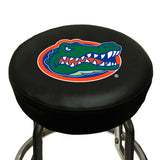Florida Gators Bar Stool Cover