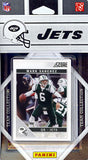New York Jets 2011 Score Team Set