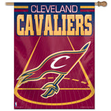 Cleveland Cavaliers Banner 27x37