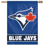 Toronto Blue Jays Banner 28x40 - Special Order