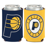 Indiana Pacers Can Cooler
