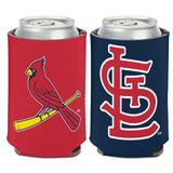 St. Louis Cardinals Can Cooler