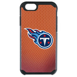 Tennessee Titans Classic NFL Football Pebble Grain Feel IPhone 6 Case - Special Order