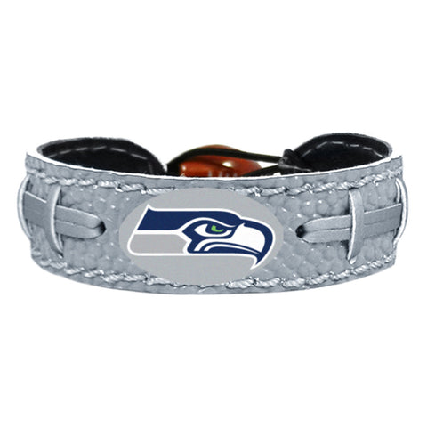 Seattle Seahawks Bracelet Reflective Football