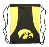Iowa Hawkeyes Backsack