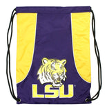 LSU Tigers Backsack