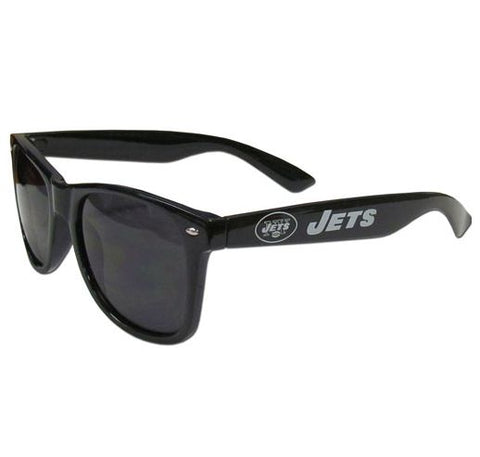 New York Jets Sunglasses - Beachfarer