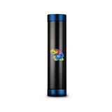 Kansas Jayhawks Armor Powerbank