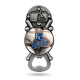 Kansas City Royals Bottle Opener Party Starter Style