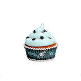 Philadelphia Eagles Baking Cups Large