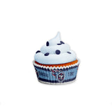 Tennessee Titans Baking Cups Large