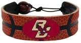 Boston College Eagles Bracelet Classic Basketball