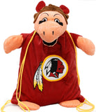 Washington Redskins Backpack Pal