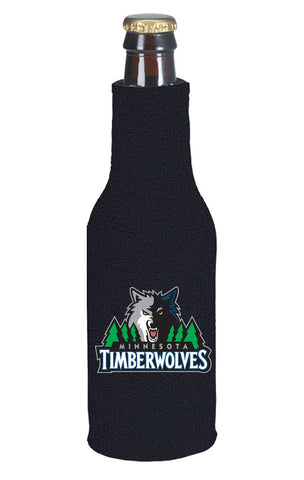 Minnesota Timberwolves Kolder Bottle Suit Holder