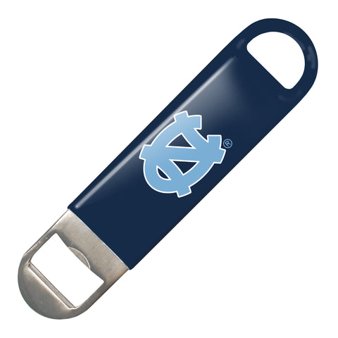 North Carolina Tar Heels Bottle Opener