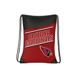 Arizona Cardinals Backsack Incline Style