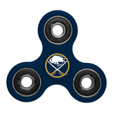 Buffalo Sabres Spinnerz Three Way Diztracto