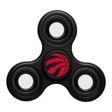 Toronto Raptors Spinnerz Three Way Diztracto