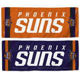Phoenix Suns Cooling Towel 12x30 - Special Order