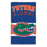 Florida Gators Baby Burp Cloth 10x17
