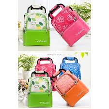 BREASTPUMP BAGS