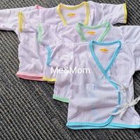 Newborn Clothings