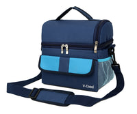 Classic Pump Bag - V-coool