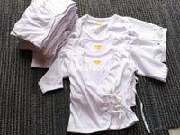 Newborn Long Sleeves