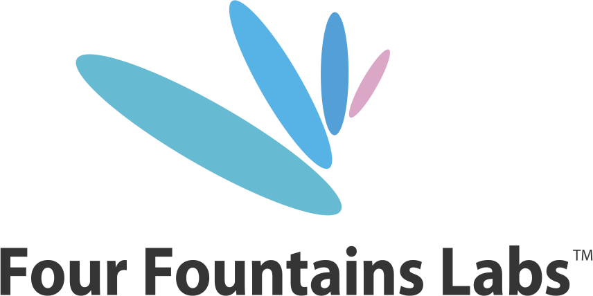 Four Fountains Labs
