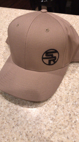 Stay Ready Gear Flex Fit Ball Cap