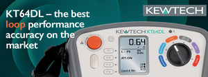 Calibration, Electrical Test Equipment & Hires