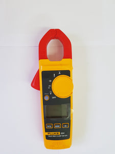 Fluke 324 Clampmeter - CANS LTD