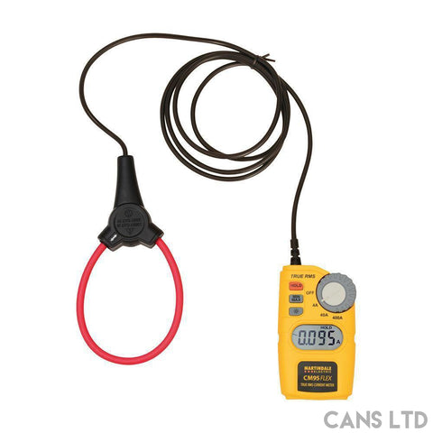 Martindale CM95 Flex Meter - CANS LTD