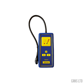 Anton AGM 55 Gas Leak Detector - CANS LTD