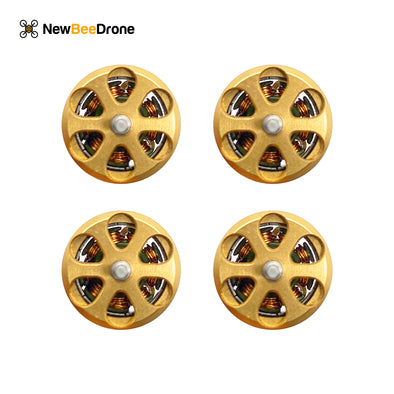 DJI FPV Combo & FREE GOGGLE CASE ($24.99 in value) - 10KM 1080P FPV 4K 60fps Camera 20mins Flight Time 86 mph FPV Racing Drone