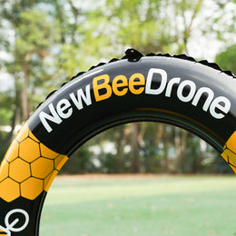 NewBeeDrone Balloon Gate (3-Pack)