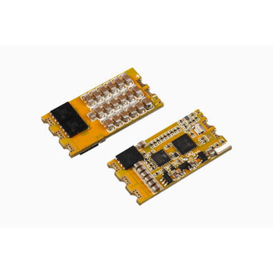 NewBeeDrone Smoov 32-Bit 30A 2-6S Freestyle ESC 4-Pack
