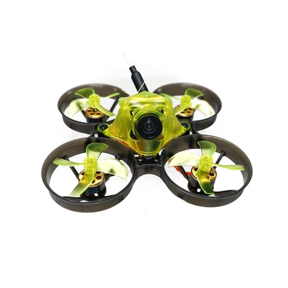 NewBeeDrone AcroBee BeeBrainBL Brushless V2 BNF - Frsky
