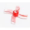 Gemfan 1220-4 31mm Durable 4 Blade 0.8mm Prop