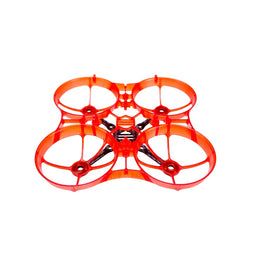 NewBeeDrone Cockroach Brushless Extreme-Durable Frame 75mm