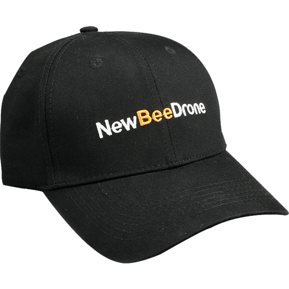 NewBeeDrone 'Dad' Hat