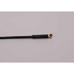 NewBeeDrone 2.4Ghz Whip Antenna 120 mm MHF4