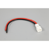 NitroNectar PH2.0 Battery Lead