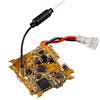 Hummingbird Flight Controller Set