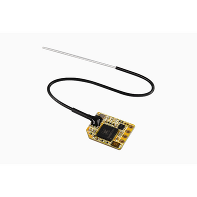 NewBeeDrone BeeCeiver Frsky Compatible Receiver